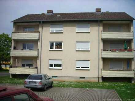 3-Zimmer Wohnung in Hofheim
