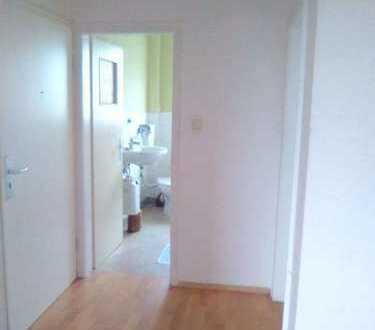Helle 2-Zimmer-Wohnung | 65 m² | mit Balkon | WBS erforderlich !! | JETZT oder NIE