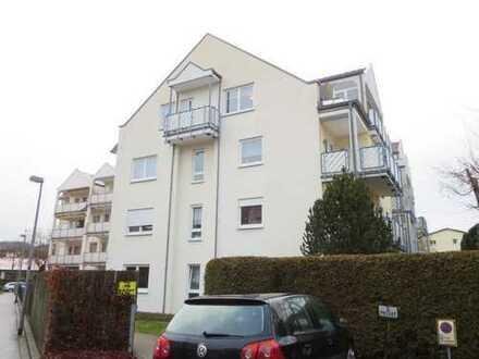 Schöne 3-Zimmer-Eigentumswohnung in ruhiger Wohnlage