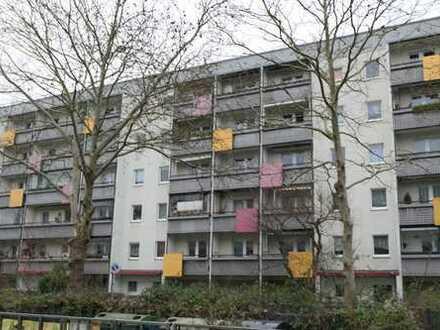 Bild_Komfortable, schicke 3-Zimmer-Wohnung mit Balkon in Hellersdorf !!!