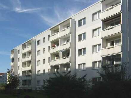 Wohnen an der Ostsee in der Münsterstadt