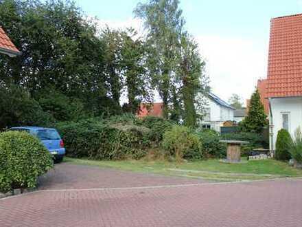 Nette Nachbarn gesucht! Baugrundstück in Castrop-Rauxel Ickern!