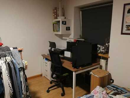 Zimmer in toller WG in Vötting/Weihenstephan, Uninähe, ~18qm