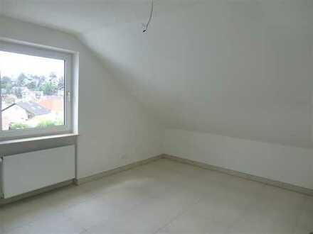 ***Gemütliches Ambiente in ruhiger Wohnlage***
