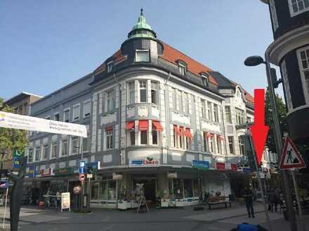 Ladenlokal in bester Lage von Delmenhorst zu vermietem