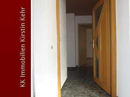 *** Leben im Erdgeschoss in Dudenhofen ***