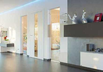 Elegantes Haus in der Villenkolonie - modernisiert und umgebaut nach Ihren Wünschen