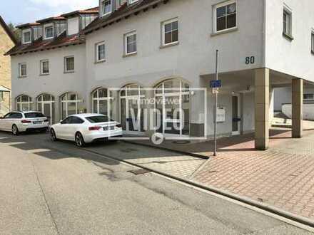Ladenlokal im Zentrum von Mühlbach zu verkaufen!