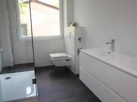 Hochwertig modernisierte 3-Zimmerwohnung in Hamburg-Iserbrook, Schenefelder Diek