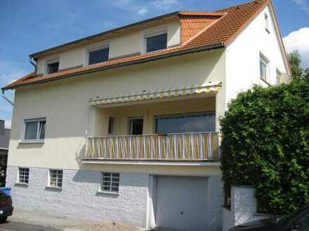 460 €, 86 m², 3 Zimmer