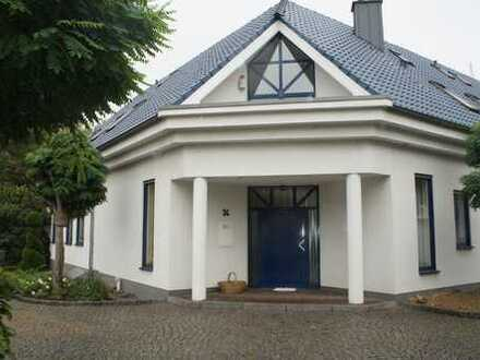**Projekt Herrenwiese** | Wohnung 1