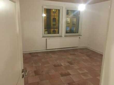 2 Zimmer 17 und 20qm Hannover Linden WG