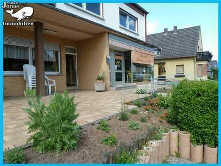 Gelnhausen Hailer: Büro- bzw. Praxisfläche
