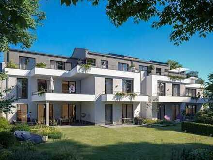 """""""Haus Schlimgen"""" Niederkassel-Mondorf! Rheinflair erleben!"""