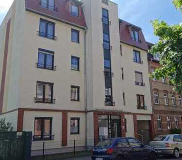 2-Raum-Eigentumswohnung ++ Haus mit Aufzug ++ TOP-Kapitalanlage