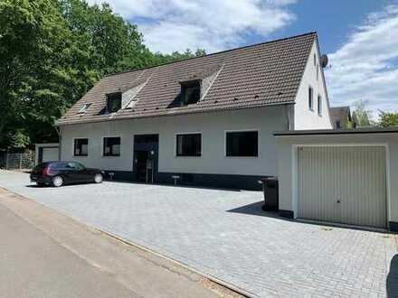 Moderne, helle 3 Zimmer Wohnung in Köln-Dünnwald