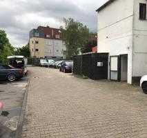 Super Angebot in Mönchengladbach! Vielseitige Gewerbeanlage mit monatl. 6561,00 € Miete KP.650,000 €