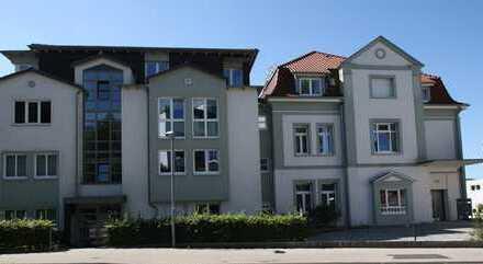 Celle-wunderschöne 3-Zimmerwohnung in gehobener Ausstattung in Top-Lage