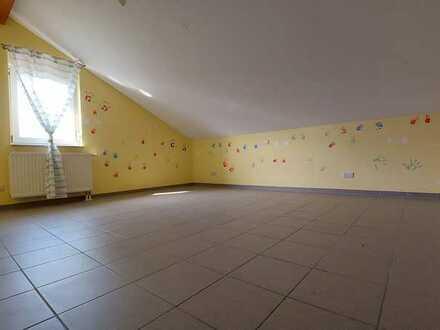 **STOP** 3 Zimmer mit Blick auf den Wißberg