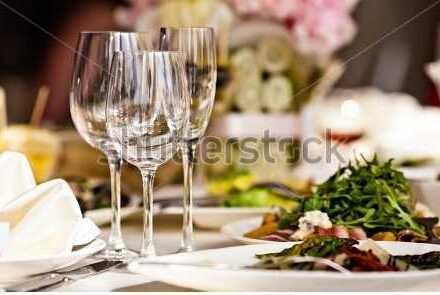 Modern und hochwertig ausgestattete Gaststätte im Großraum Aalen zu übergeben