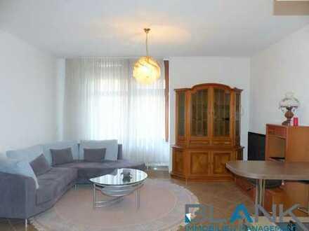 *Optimale Kapitalanlage* Zwei Wohnungen zum Preis von Einer! 2 Zimmer Wohnungen in Lichtental