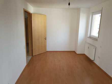 Barrierefreies Wohnen nähe FFM - Schöne 3 Zimmer-Wohnung