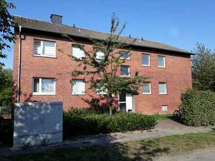 Schöne 3 Zimmer Wohnung in Sendenhorst