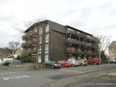 Frisch renoviert ** Vier-Zimmer-Wohnung in Rheinnähe Wesseling