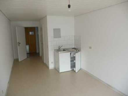Single-Apartment Nähe Klinikum!*Pforzheim-Oststadt*