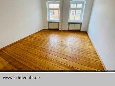 Ruhiges Wohnen am Jakobsgraben! **Besichtigung: Sa., 04.07. // 14:00 Uhr*