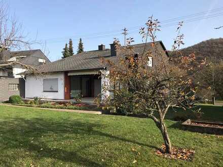 Gepflegtes 8-Zimmer-Haus in Idar-Oberstein