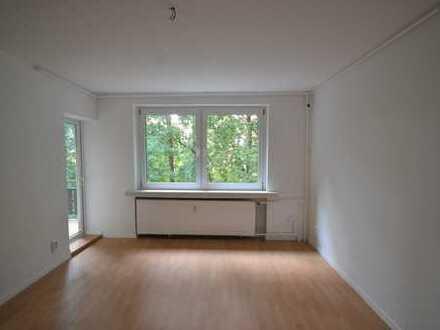 +++Attraktive Wohnung in idyllischer Waldrandlage sucht neuen Besitzer+++