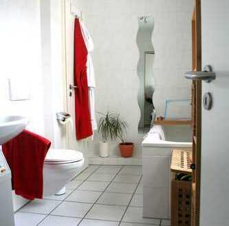 Helle 3-Zimmer Maisonette-Wohnung in Bonn-Lannesdorf!