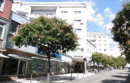 *Repräsentatives Ladengeschäft in gut frequentierter Lage*Bahnhofstraße Pforzheim*