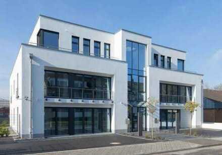 Boardinghouse – Die Hotelalternative – Wohnen mit Service in Ratingen-Ost