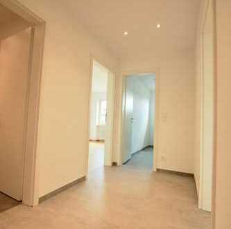 Provisionsfrei! Tolle 2- Zimmer Wohnung in Starnberg