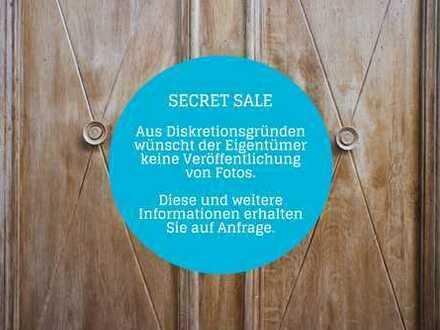LOHNENSWERT INVESTIEREN! Wohn- und Geschäftshaus in Chemnitz-Gablenz