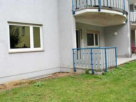 5-Familienhaus - bei Erwerb stehen 2 Wohnungen zur Eigennutzung bereit