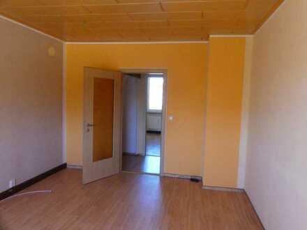 2-Raum-Wohnung in Neumark