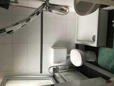 20 m² WG - Zimmer im Preis ist Internet/Strom und Wasser enthalten!