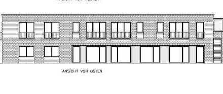 Gewerbefläche im Neubau, mit Gestaltung möglich