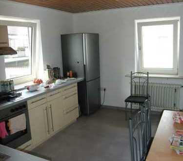 Augsburg Lechhausen 4 WG-Zimmer