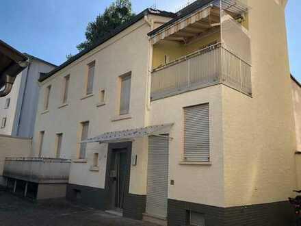 Schönes Haus mit fünf Zimmern in Darmstadt, Darmstadt-Ost