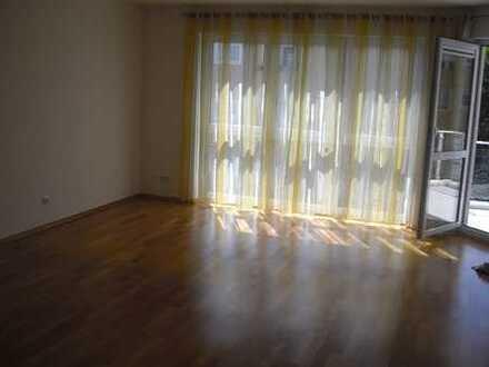 helle 3 Zimmer-Wohnung von privat