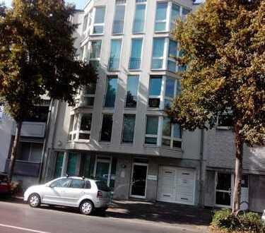 Kapitalanleger aufgepasst! WEG-Appartement in Rath