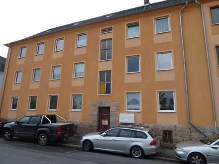 Neu renovierte 1-Raum-Wohnung, Direkt vom Eigentümer!!!