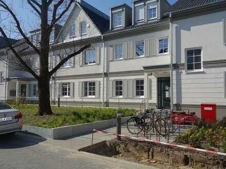 Wohntraum in Steglitz - Erstbezug - 3 Zimmer und viel Komfort