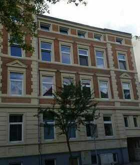Schwerin Werdervorstadt 3 Raum-Wohnung PROVISIONSFREI