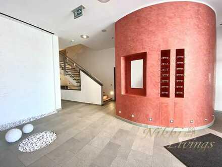 Büro-/Geschäftsräume im Herzen Starnbergs
