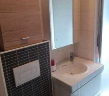 Schöne zentrale 3-Zimmer-Wohnung zur Miete in Bochum